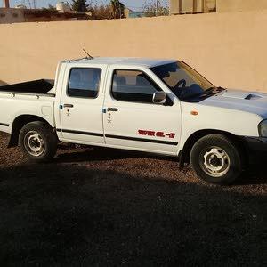 Used  2006 Pickup
