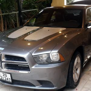 Used  2011 Charger