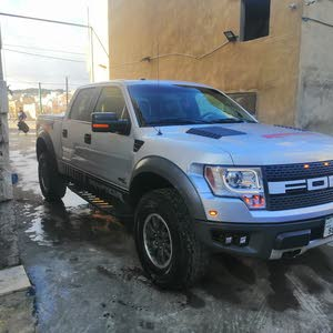 2011 Used F-150 with Automatic transmission is available for sale