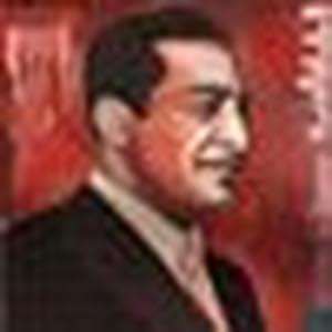 Gunaid Bawazir