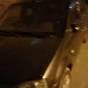 Renault Logan 2013 - Cairo