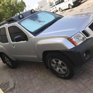 Best price! Nissan Xterra 2013 for sale