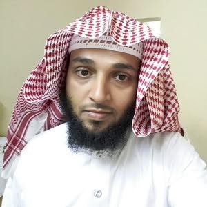 ابو عبدالرحمن الشميري