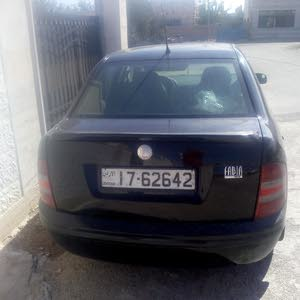 For sale a Used Skoda  2006