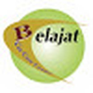 Belajat Car Care Center Co