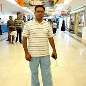 Asif Ashiq