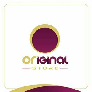 متجر أوريجنال Original Store tube