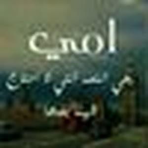 محمد العرقاوي