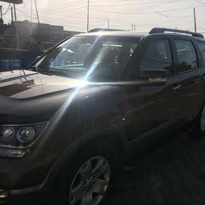 Automatic Gold Kia 2014 for sale