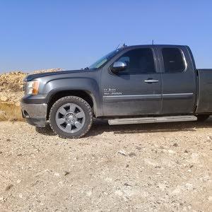 Sierra 2011 for Sale