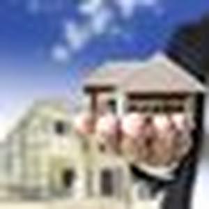 أبو جهاد الداية للعقارات aldaia