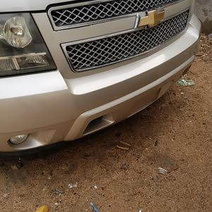 2008 New Chevrolet Tahoe for sale