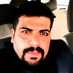 المحامي.ود العزاوي العراقي