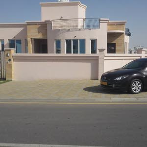 Automatic Mazda 2010 for sale - Used - Seeb city