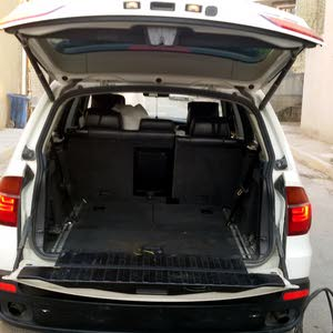 Used BMW X5 for sale in Baghdad