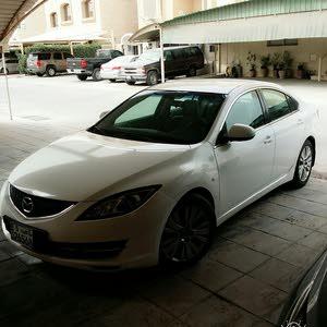 Available for sale! 150,000 - 159,999 km mileage Mazda 6 2010