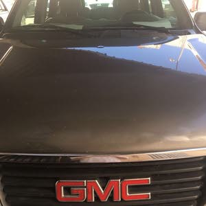 GMC Envoy 2006 For sale -  color