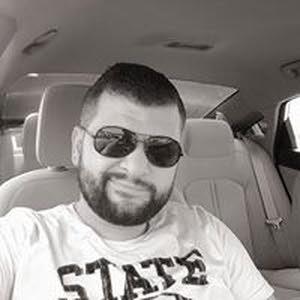 Mohanad Zaki
