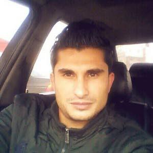 عبدالله العمري العمري