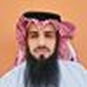 منيف الشمري ابومالك Alshmmary