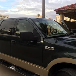 Best price! Ford F-150 2004 for sale