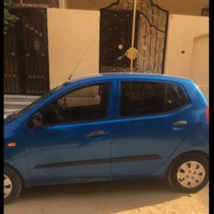 2010 i10 for sale