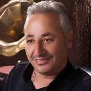الدكتور هيثم السعدوني
