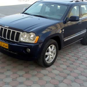 Best price! Jeep Cherokee 2007 for sale