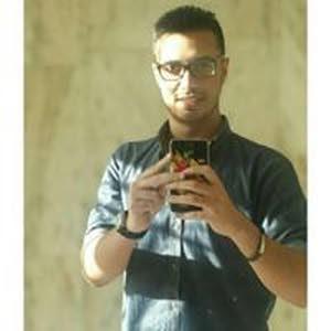 Ammar Abu Zayyad Hkj
