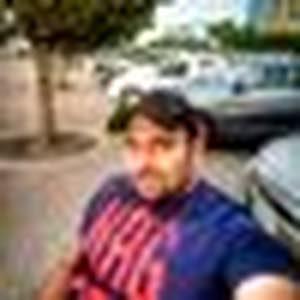 Omar hamdy