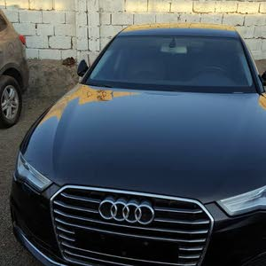عروض مميزة لسيارات للبيع في عدن