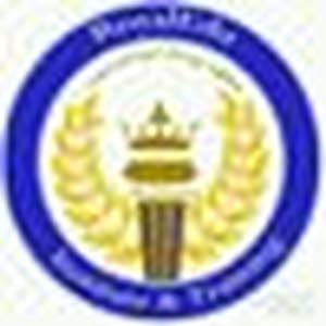 Royal Edu Edu