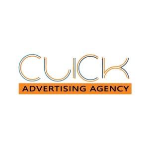 click.jo Advertising agency