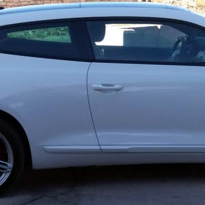 For sale Used Volkswagen Scirocco