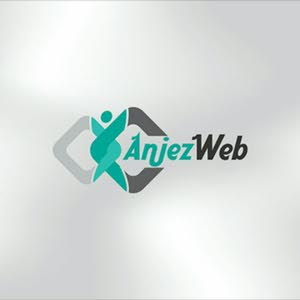 Anjez Web