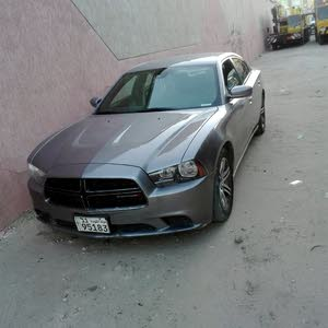 130,000 - 139,999 km mileage Dodge Charger for sale