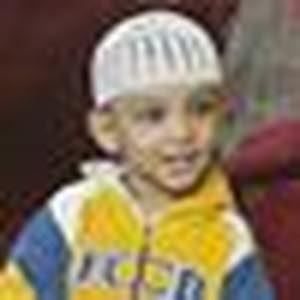 Mohd Zad
