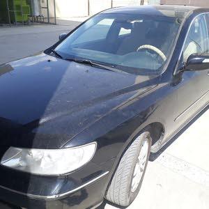 Hyundai Azera Used in Erbil