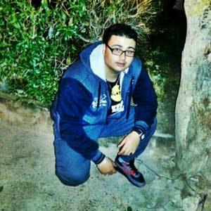 Jawad Mahamed