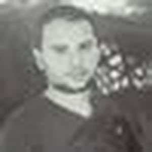 Sameh Rasem