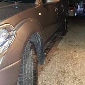 Manual Grey Nissan 2015 for sale