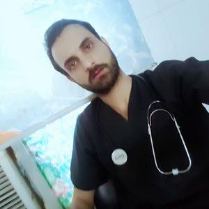 Dr.saif ali Ali