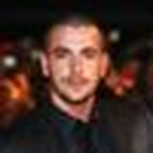 عادل عمران