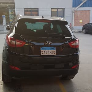 2015 Used Hyundai Tucson for sale