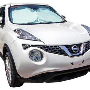 2015 Nissan Juke SV 1.6L