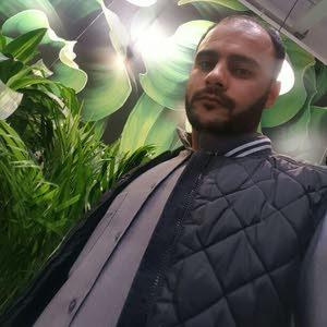 Saber Samir