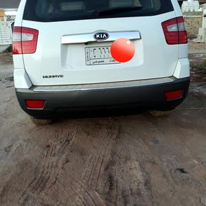 Used 2013 Mohave for sale