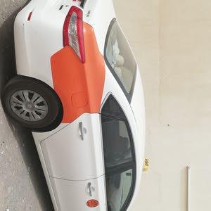 Nissan Sentra 2014 For sale - Orange color