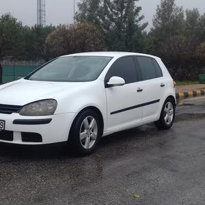 Used 2006 Volkswagen Golf for sale at best price