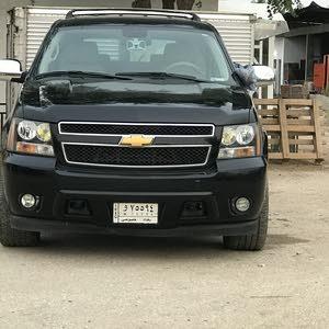2014 Chevrolet Tahoe for sale in Baghdad